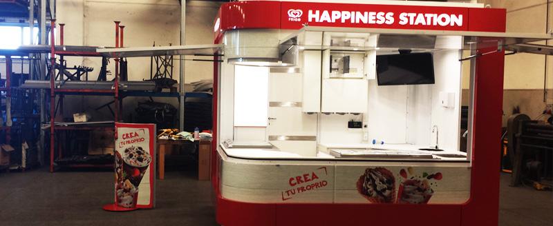 Gees recycling progettazione per conto terzi for Piani domestici eco compatibili